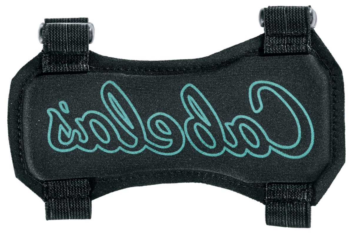 Cabela's Youth Armguard