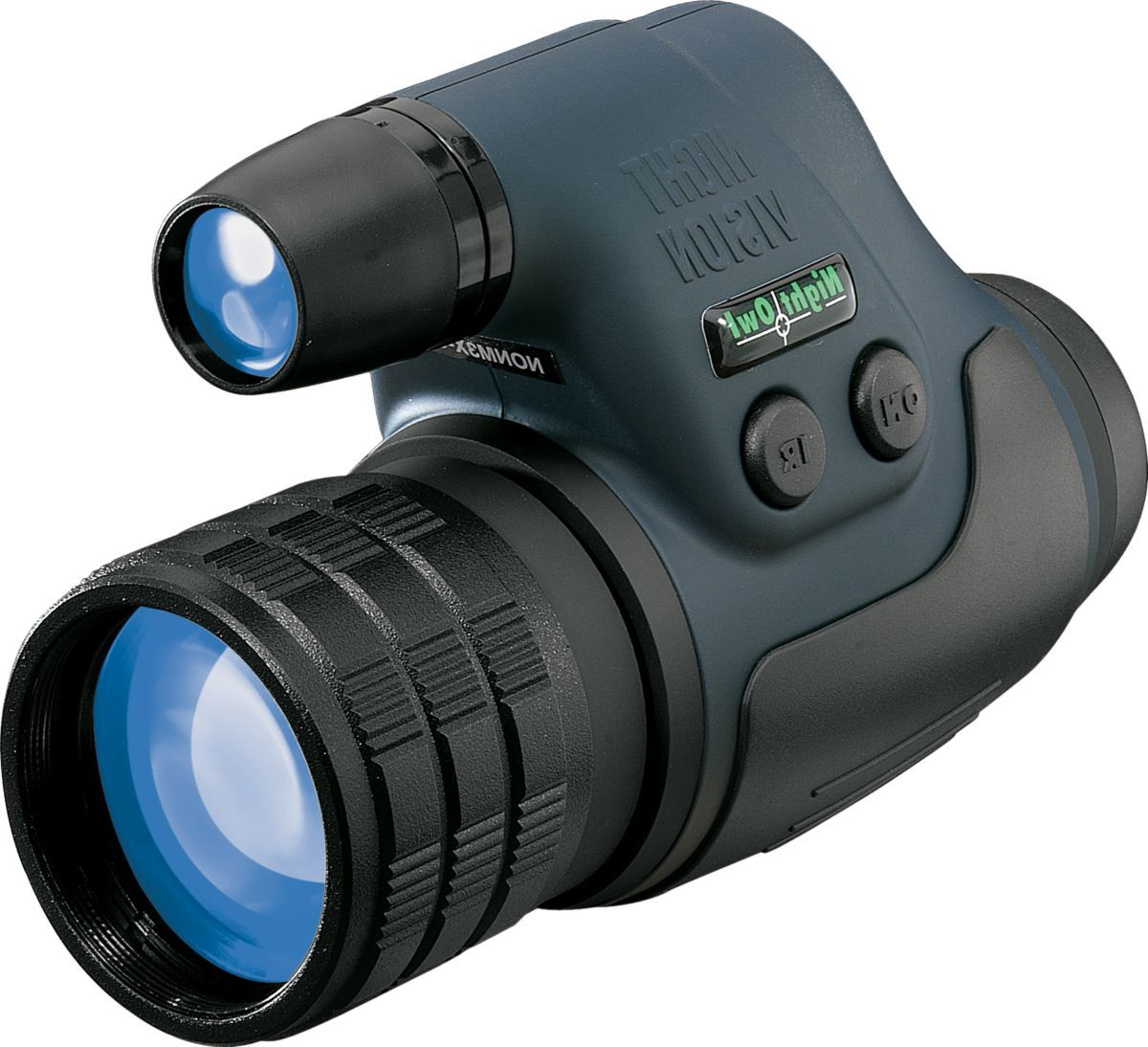 Night Owl Nex Gen Night Scope