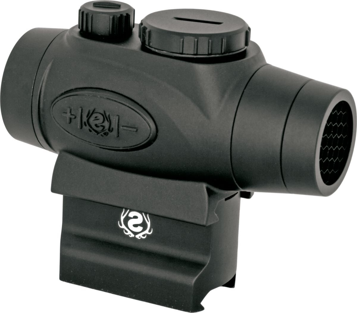 Styrka S3 Red-Dot Sight