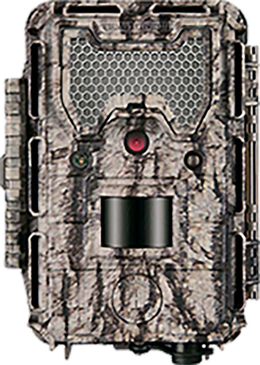 Bushnell® Trophy Cam HD Aggressor 20MP Trail Camera