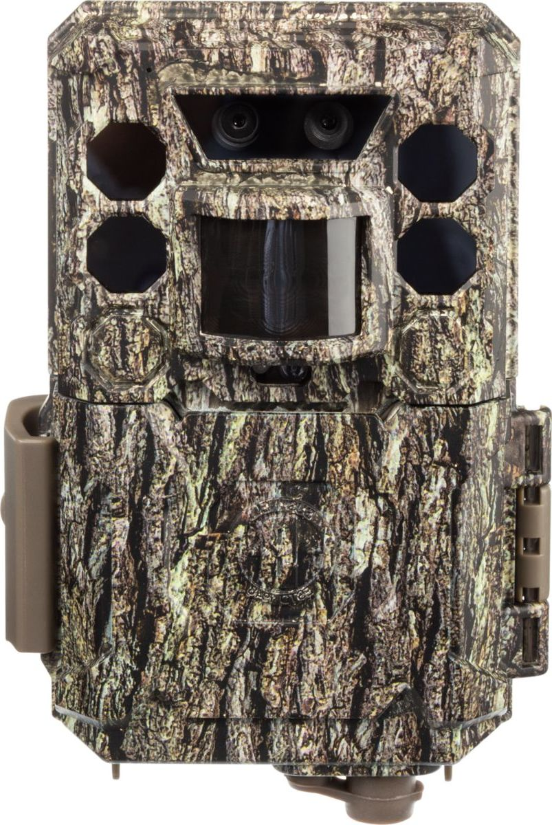 Bushnell® Core™ DS Game Camera