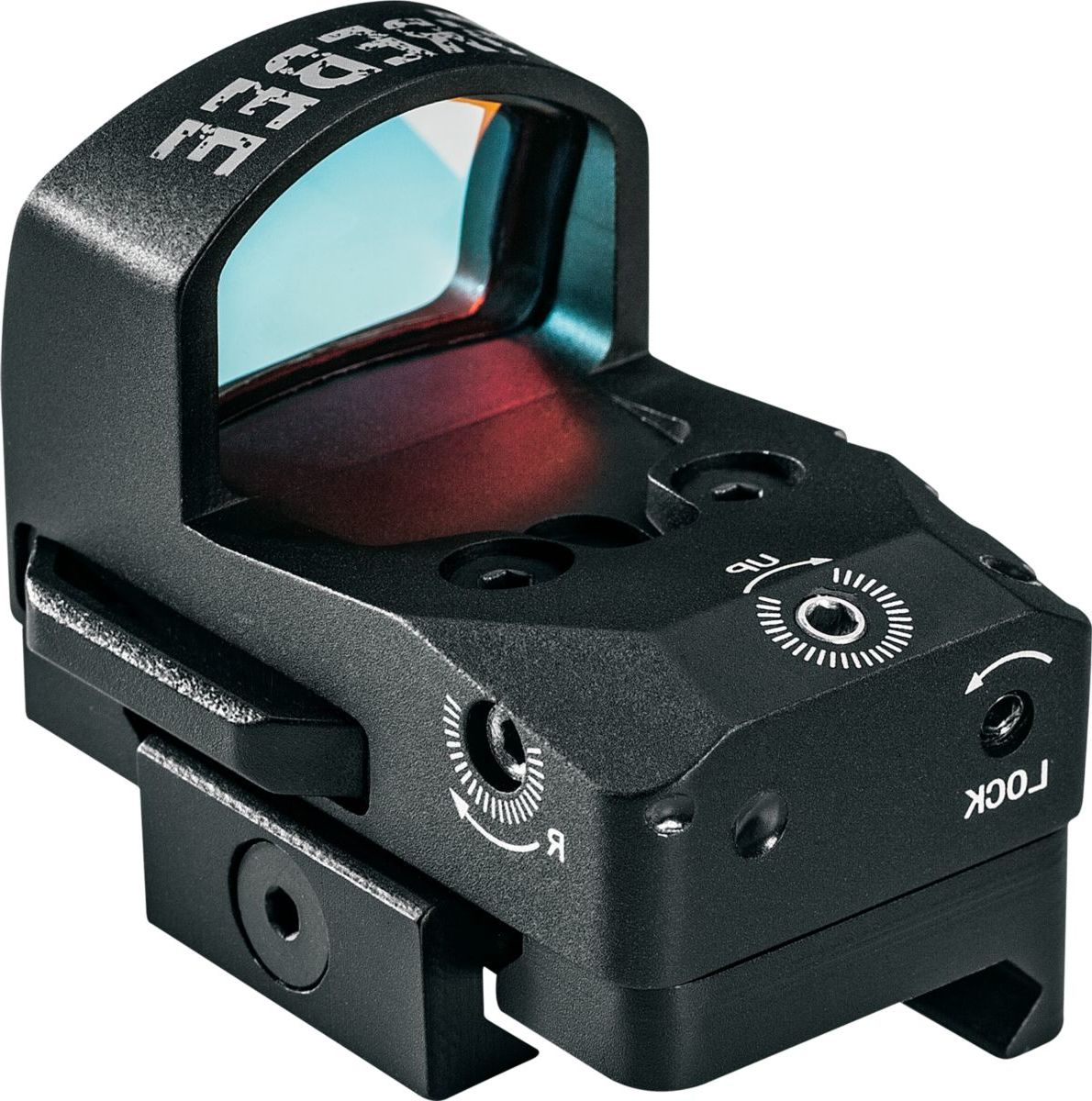 Cabela's Firebee® Mini Red-Dot Sight