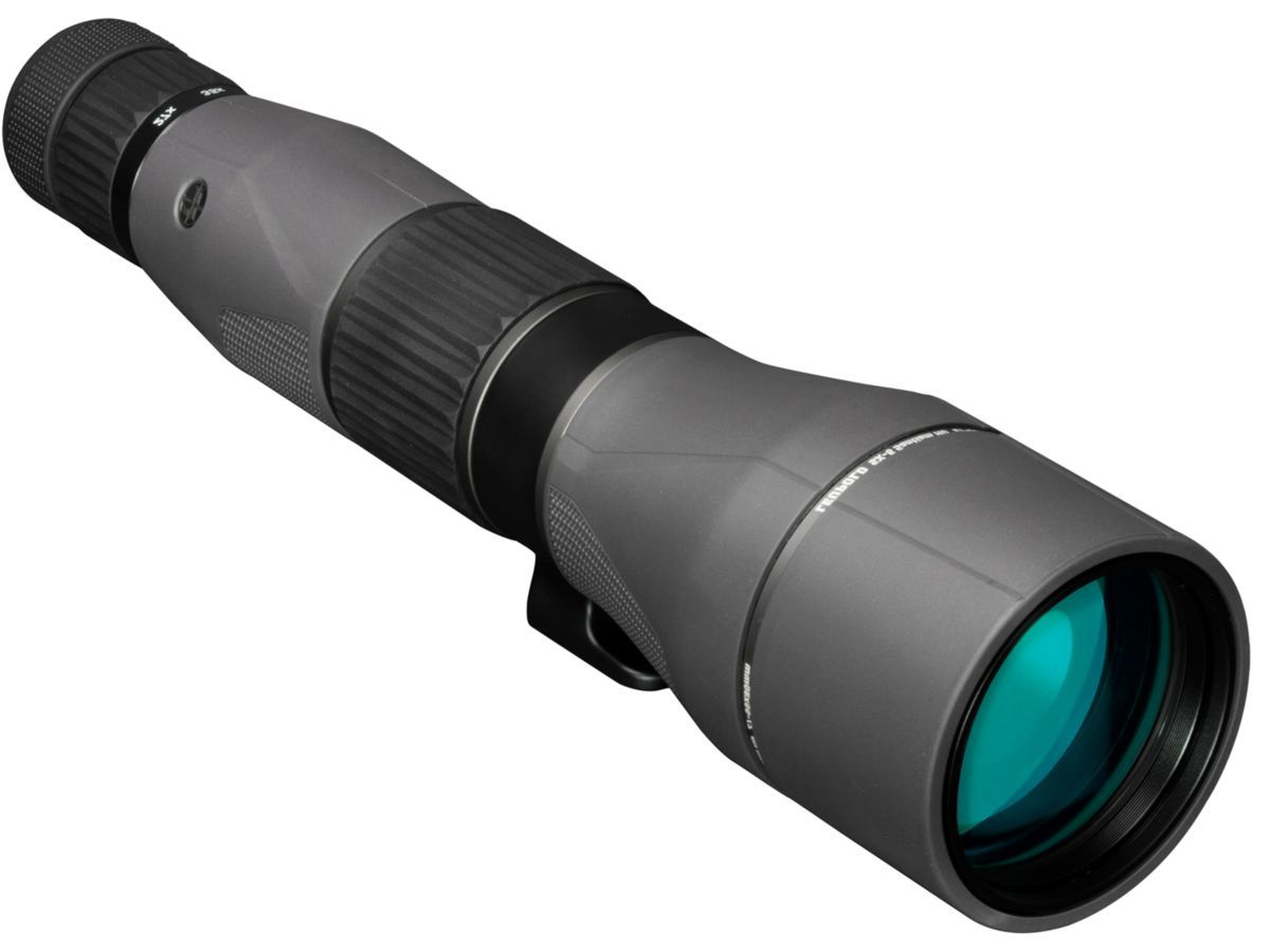 Leupold® SX-5 Santiam® Spotting Scope