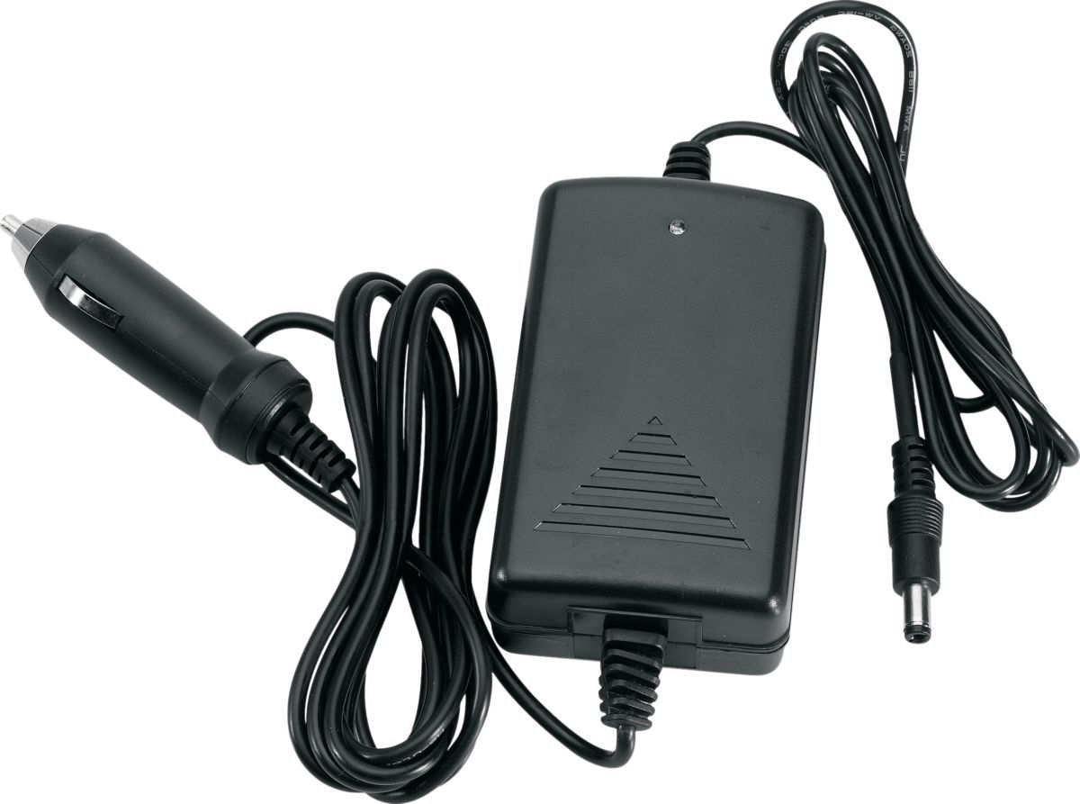 FOXPRO® Fast Charger