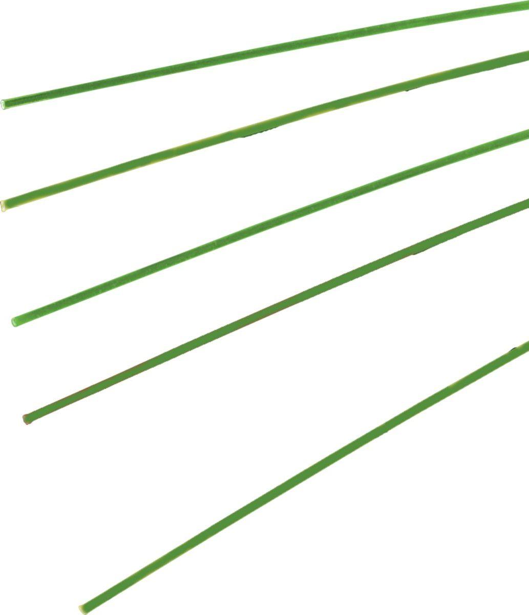 "TRUGLO® Fiber-Optic 9"" Replacement Fibers"