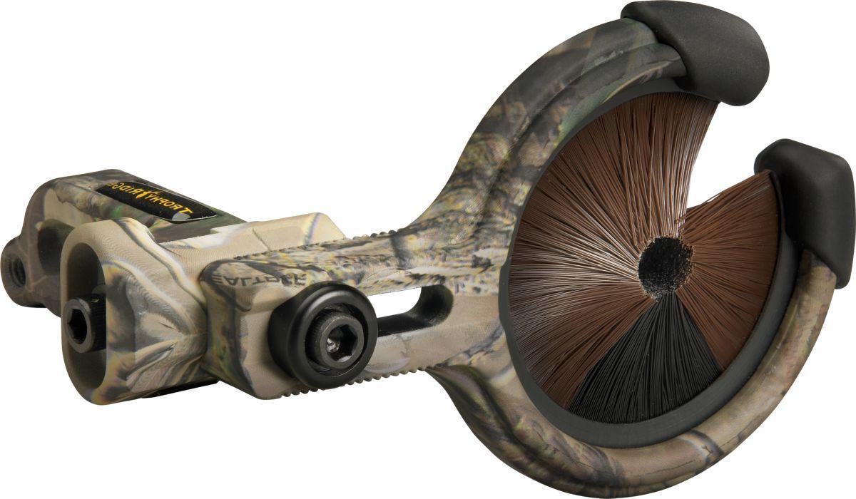 Trophy Ridge® Power Shot Whisker Biscuit® – Camo