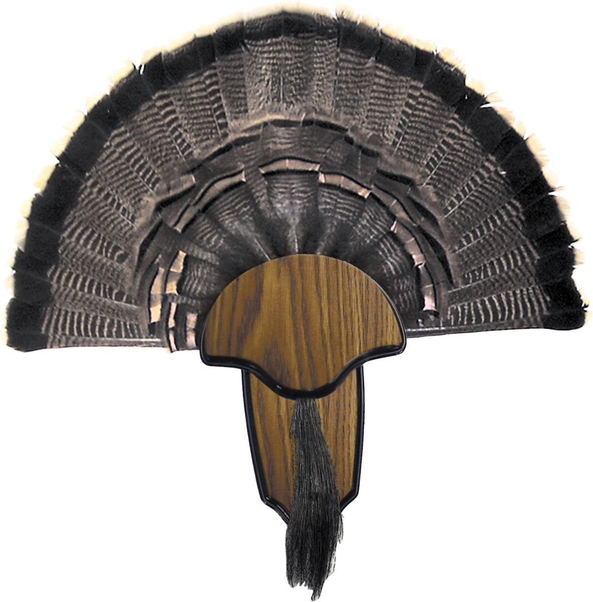Hunter's Specialties Turkey Mount Kit