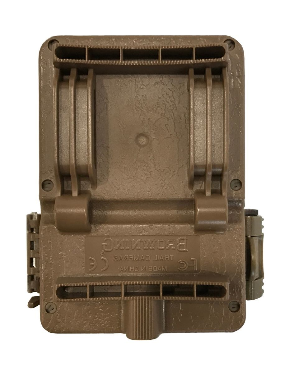 Browning® Dark Ops Extreme 16MP Trail Camera