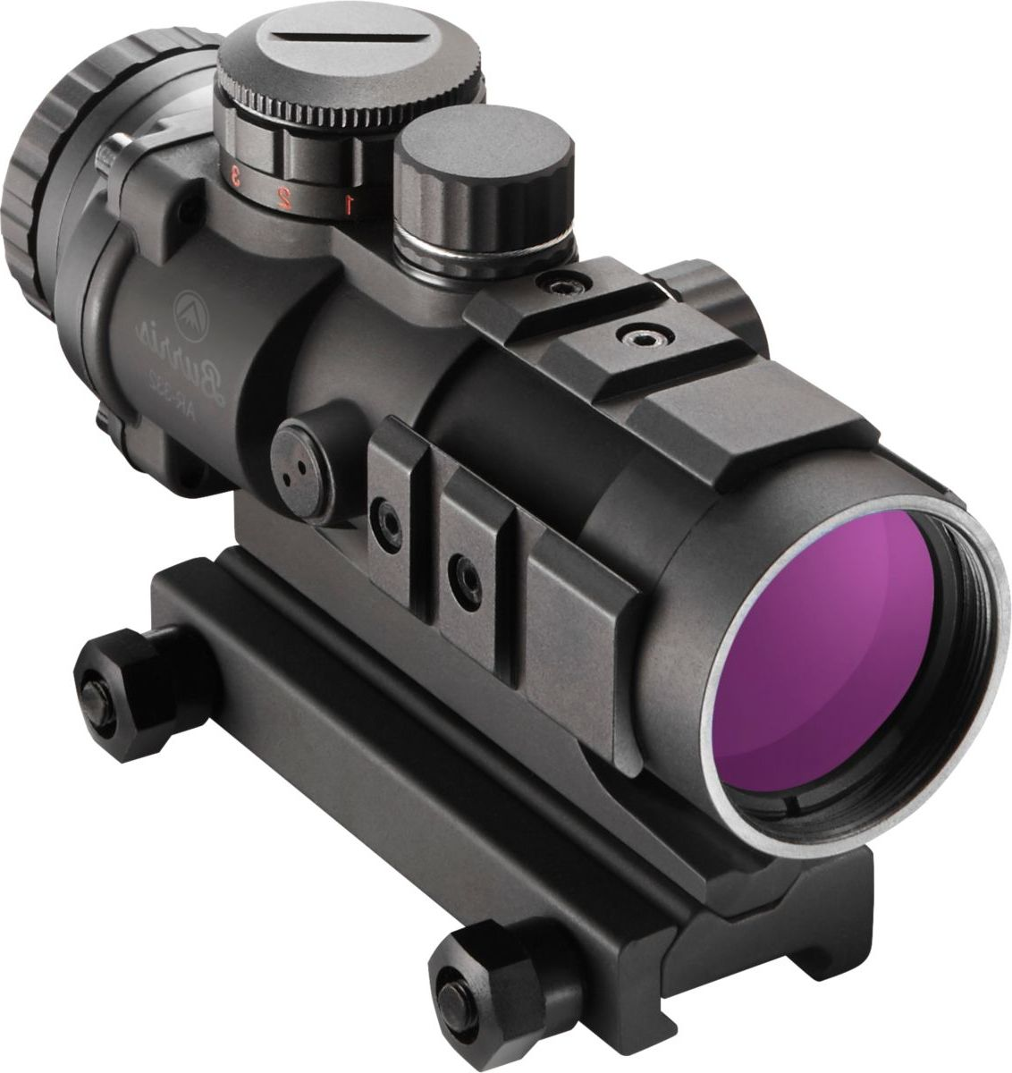 Burris AR Prism Sight