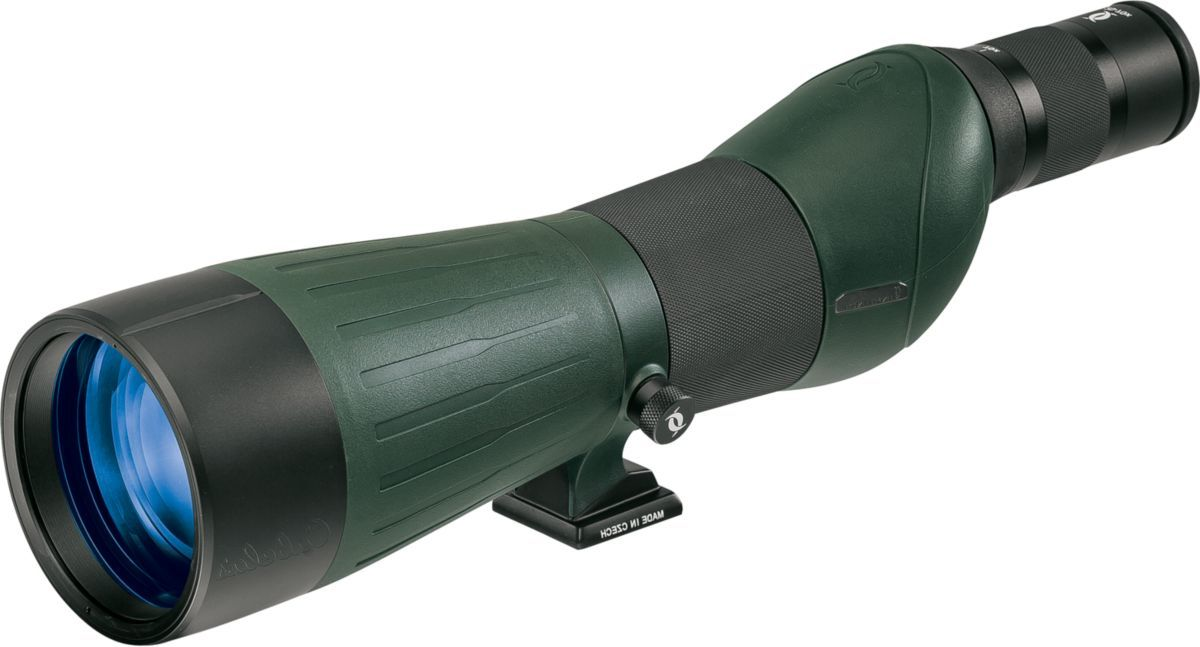 Cabela's Instinct® Euro HD™ Spotting Scope