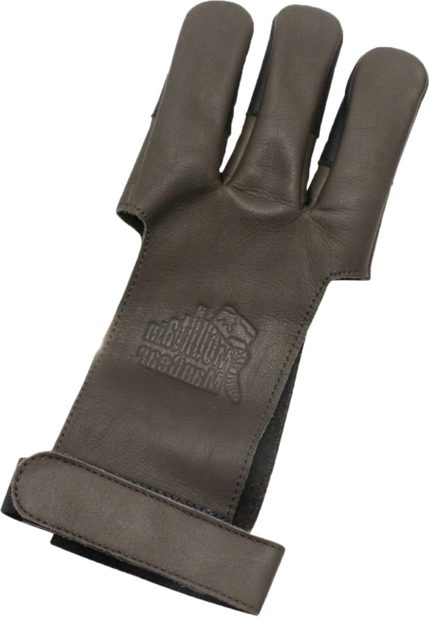OMP Shooter's Glove