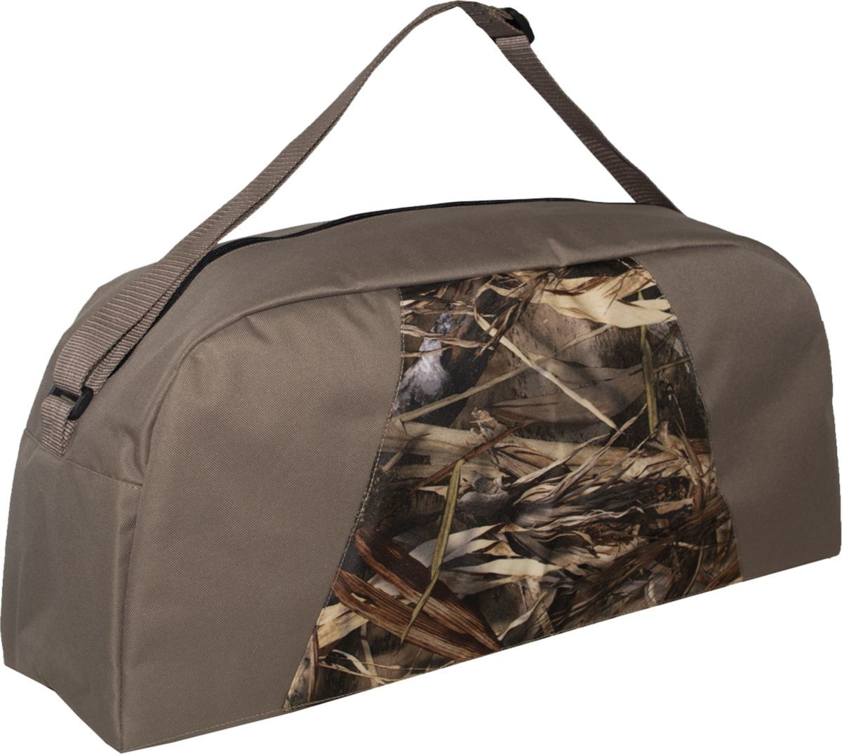 Splash Cool Waterfowl Motorized Decoy Bag