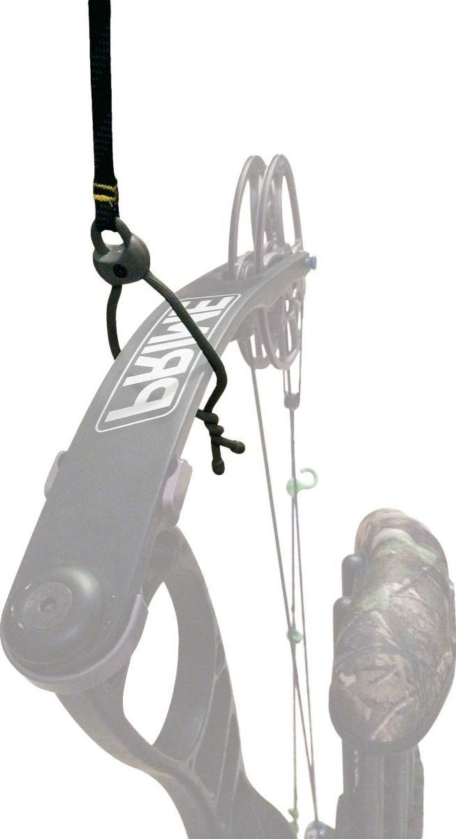Hawk® Twist-Up Hoist Line
