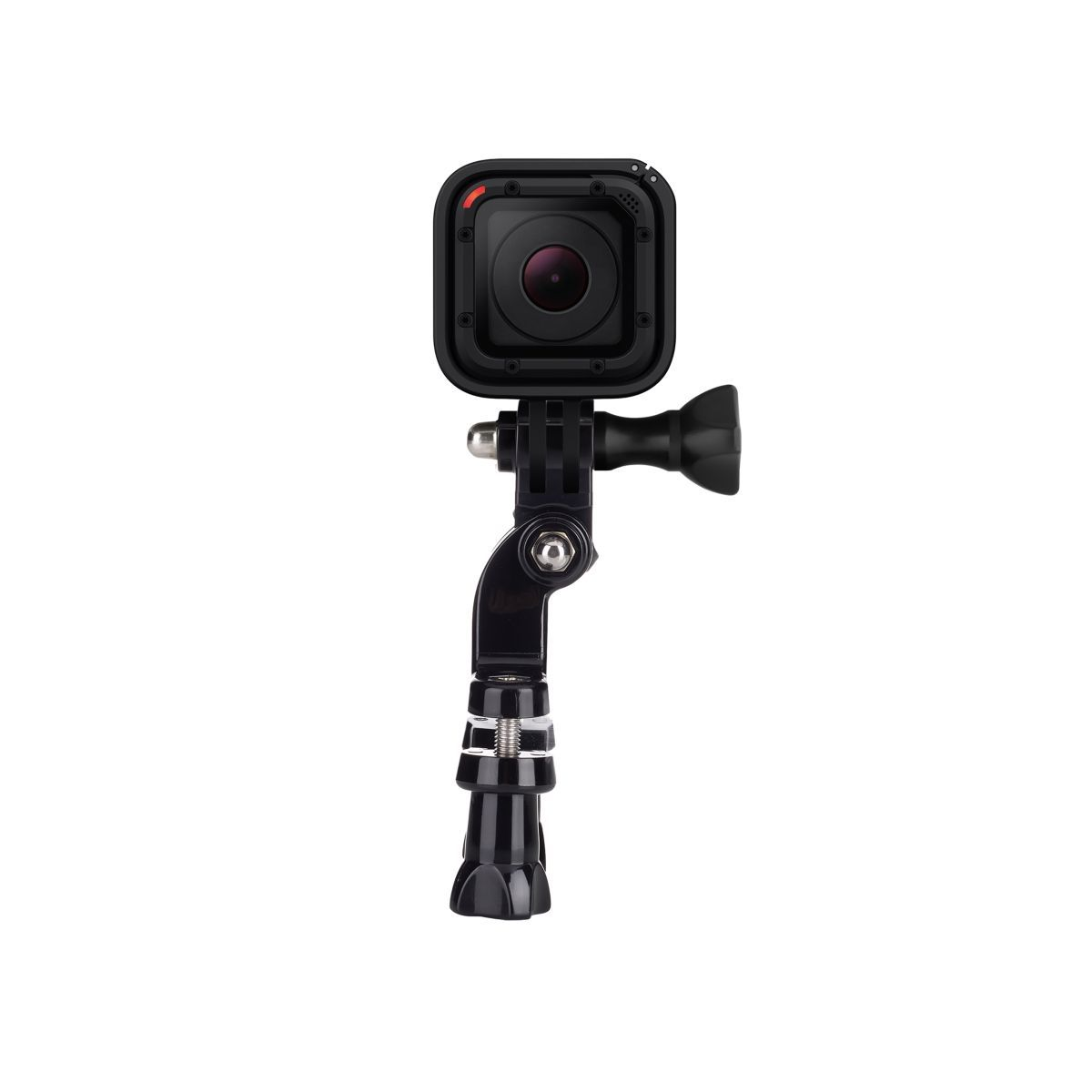 GoPro® Handlebar/Seatpost/Pole Mount