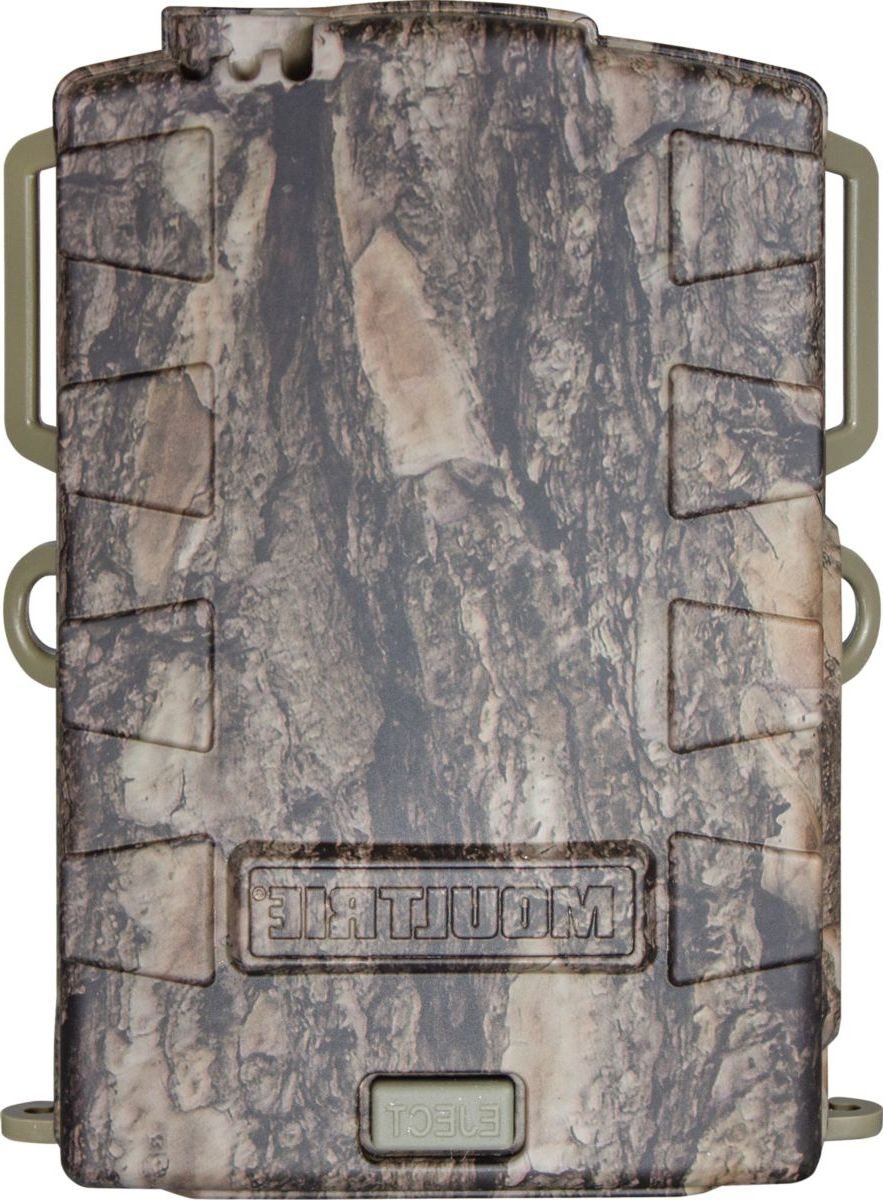 Moultrie® Wireless 4G Field Modem