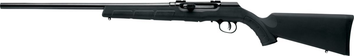 Savage® Arms A17 .17HMR Semiautomatic Rimfire Rifle with Heavy Barrel