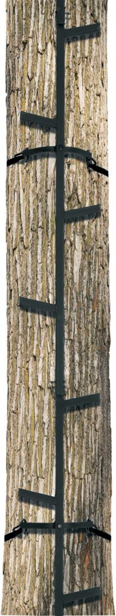 Big Game Treestands The Quick-Stick Climbing Sticks