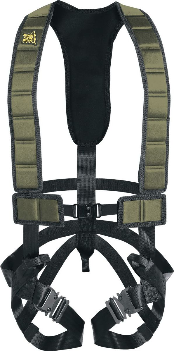 Hunter Safety System® Ultra-Lite 2.0 Harness