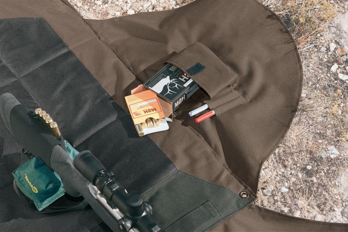 Cabela's Shooting Mat