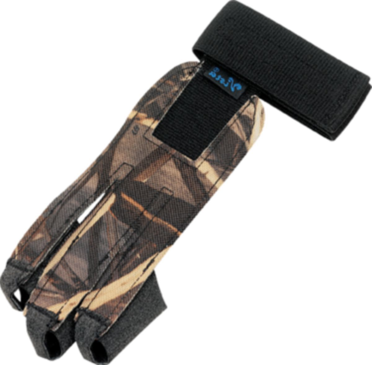 Vista Mega Tuff Glove