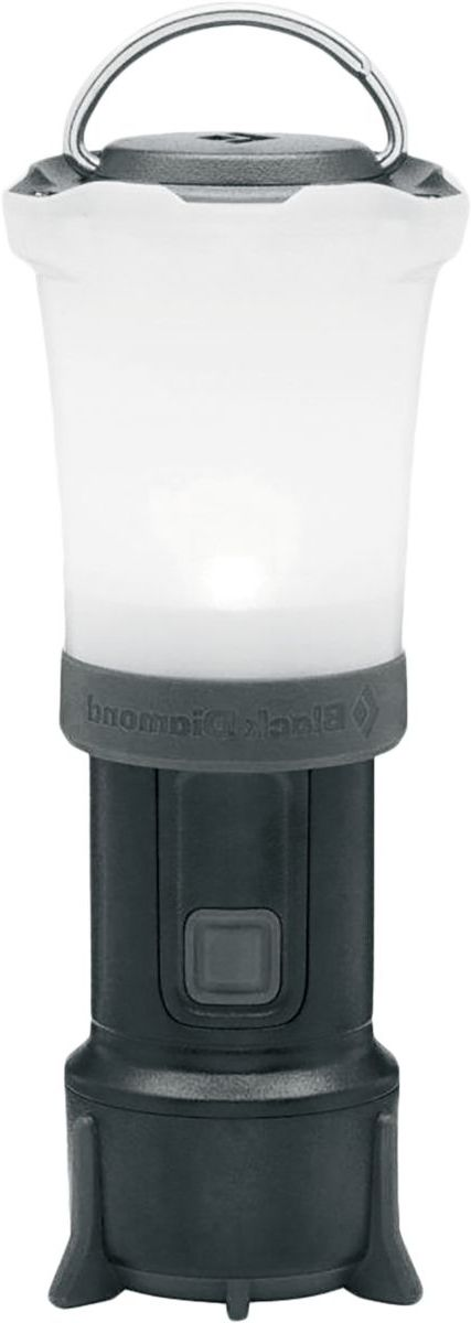 Black Diamond® Orbit Lantern