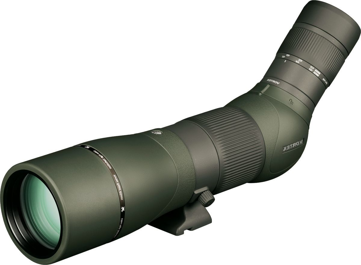 Vortex® Razor® HD Spotting Scope