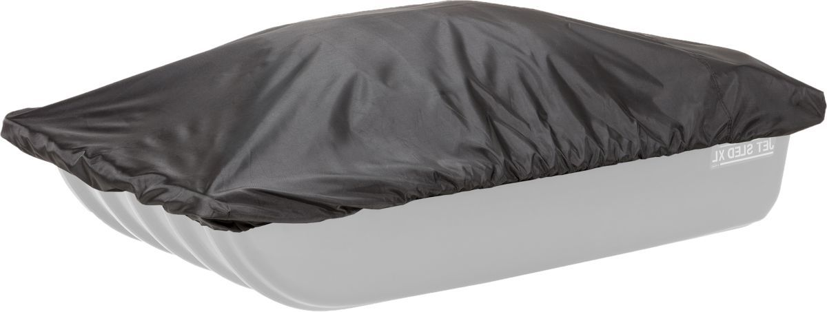 Shappell® Jet Sled Travel Cover