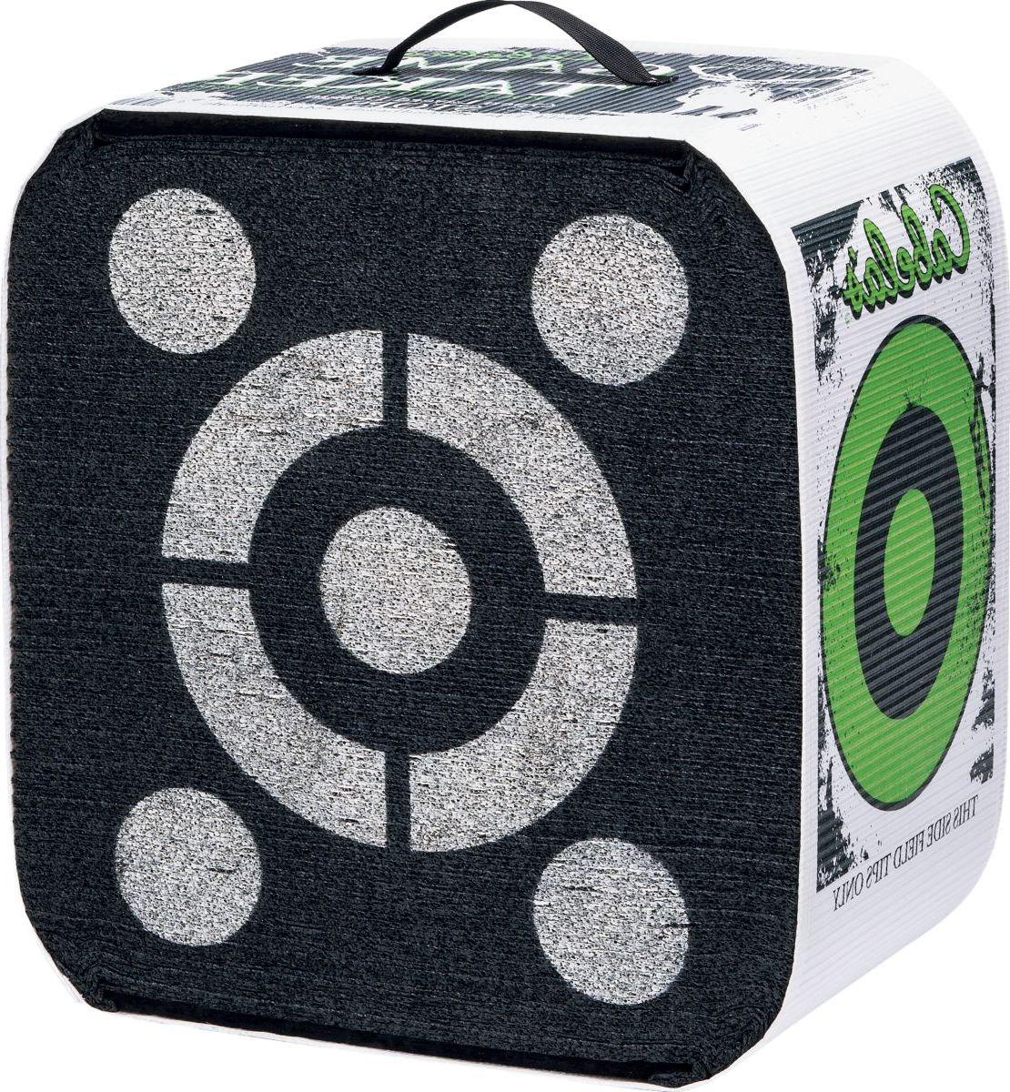 Cabela's Game Taker Target