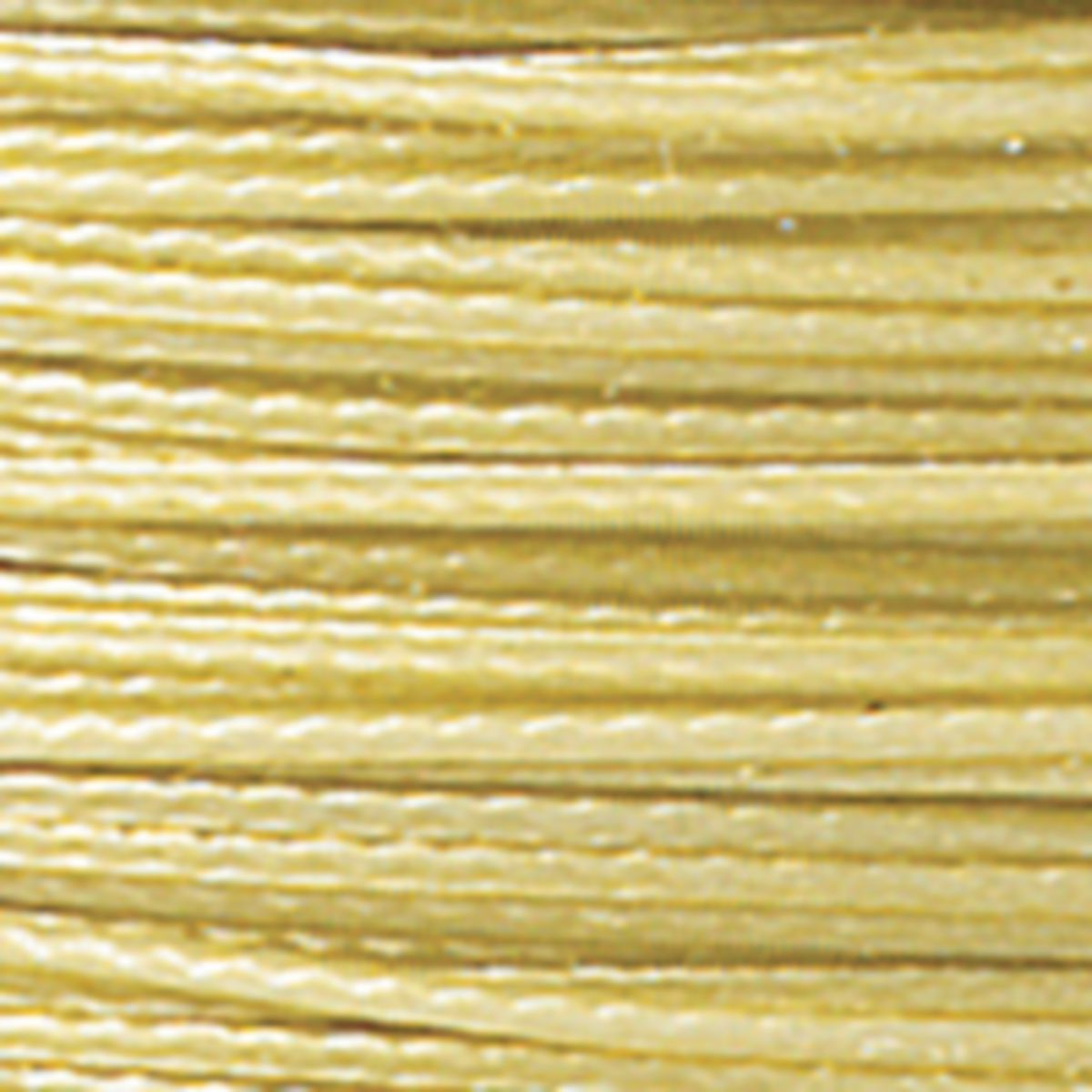 Woodstock™ 200-yard Tip-Up Line - Gold