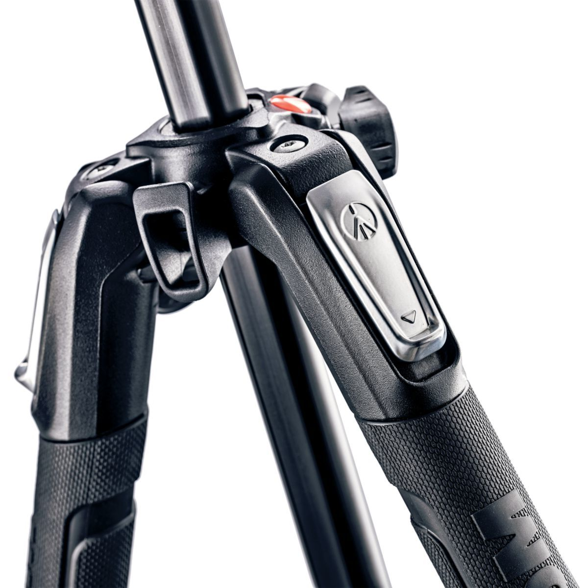 Manfrotto 190X Tripod