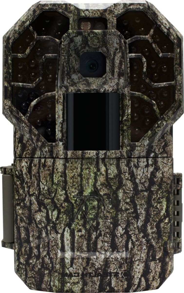 Stealth Cam G45NGX Pro 22MP Trail Camera