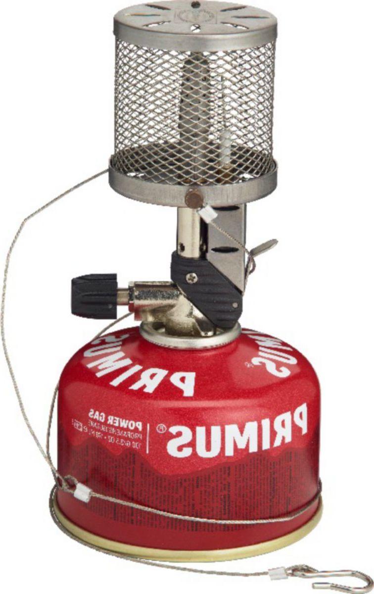 Primus® Micron Steel-Mesh Lantern
