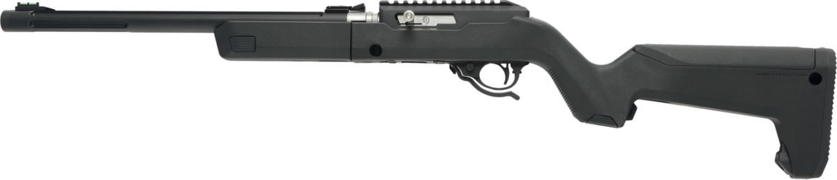 Tactical Solutions™ X-Ring™ Takedown Semi-Auto Rimfire Rifle