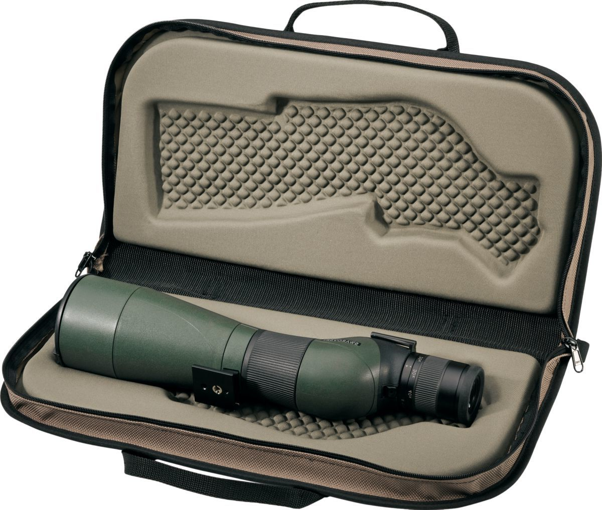Cabela's Snug Fit Spotting Scope Case