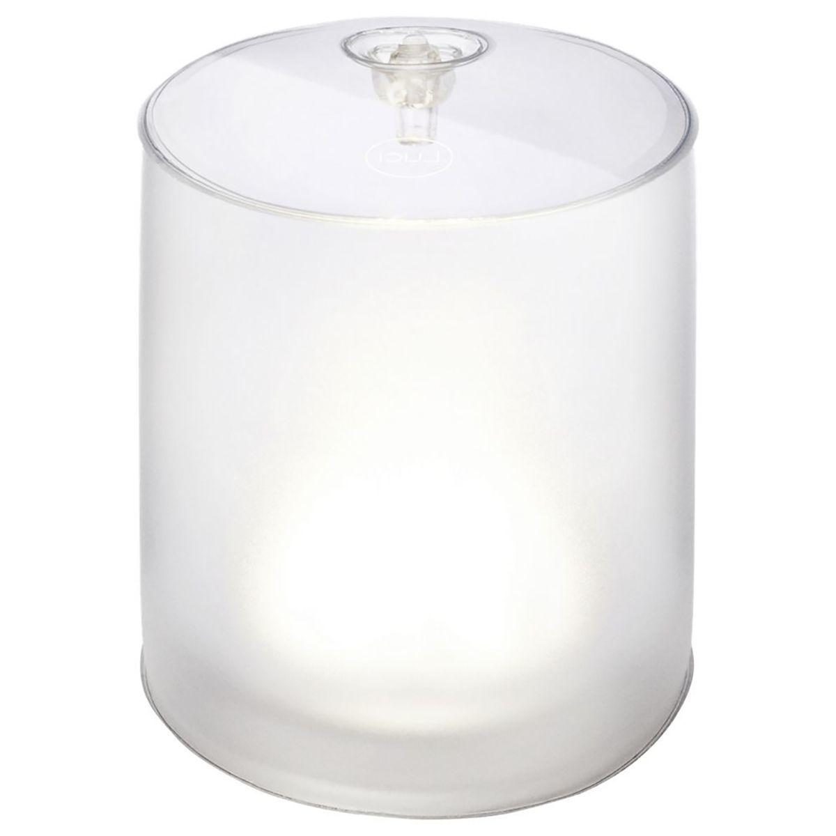 Luci® EMRG Light