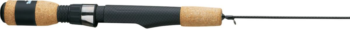 Clam Outdoors™ Genz Elite Series Ice Rods