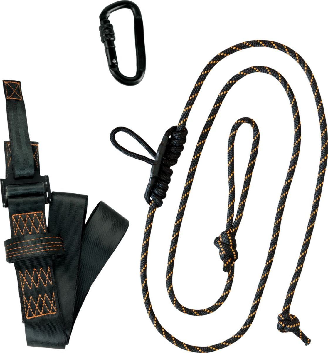 Muddy® The Diamondback Harness