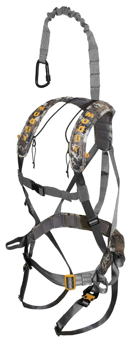 Muddy® The Ambush Harness
