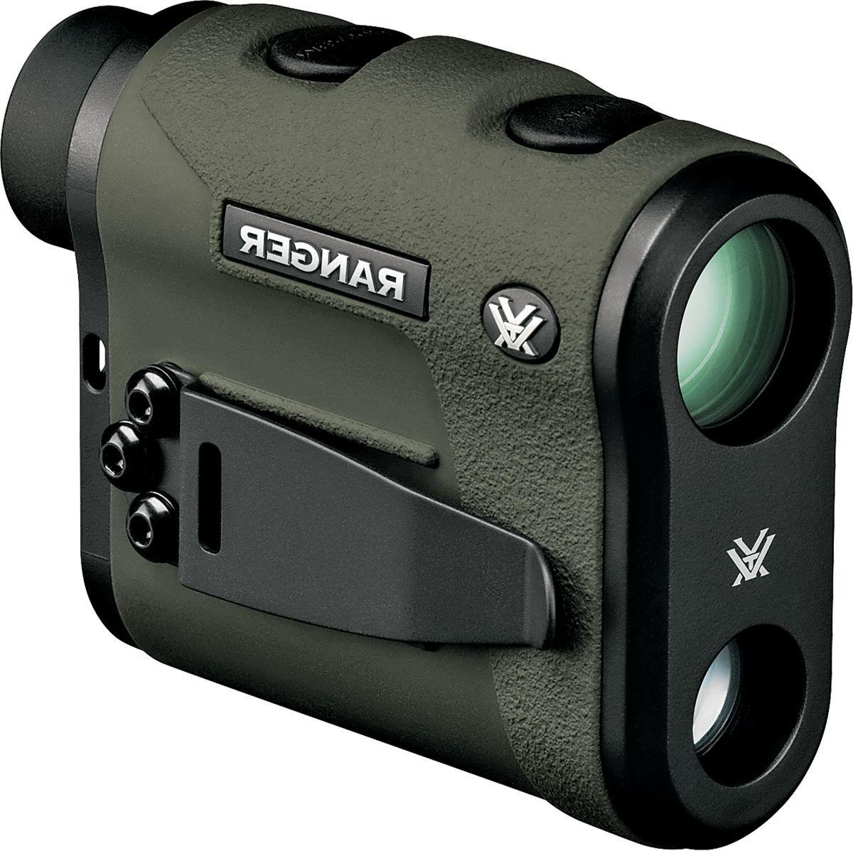 Vortex® Ranger® 1300 Rangefinder