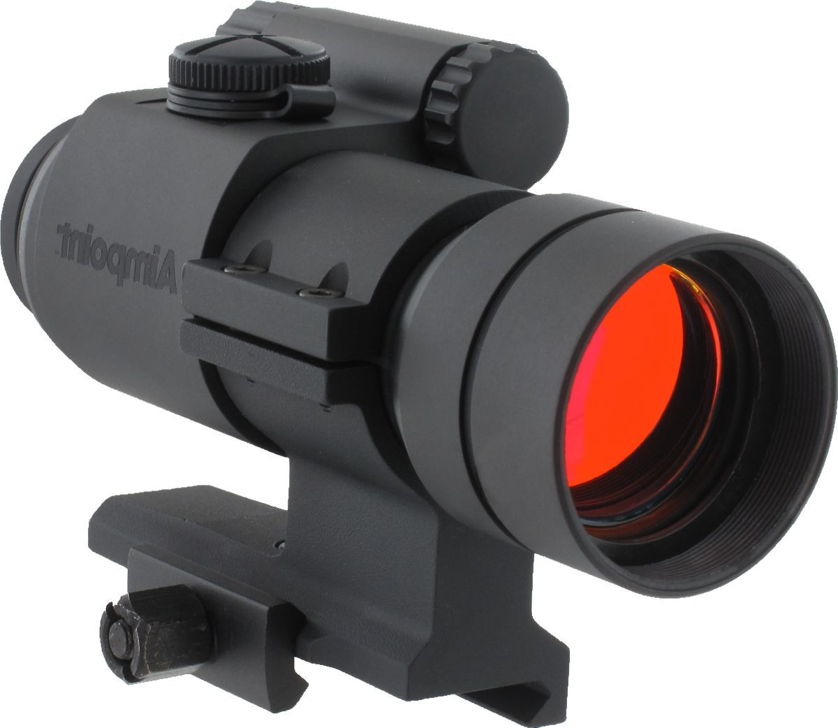 Aimpoint® Carbine Optic Red-Dot Sight