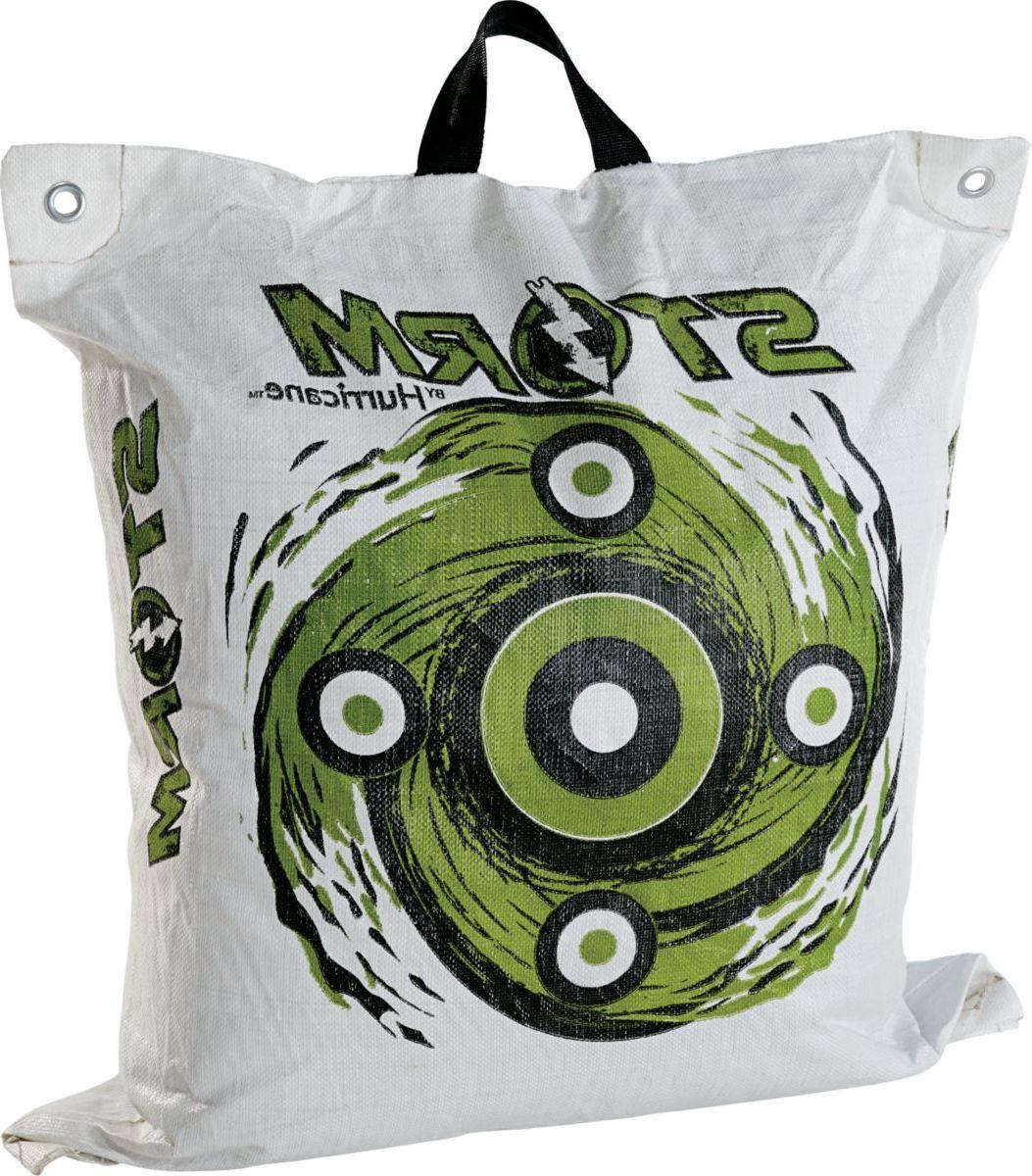 Hurricane Storm 25 Bag Target