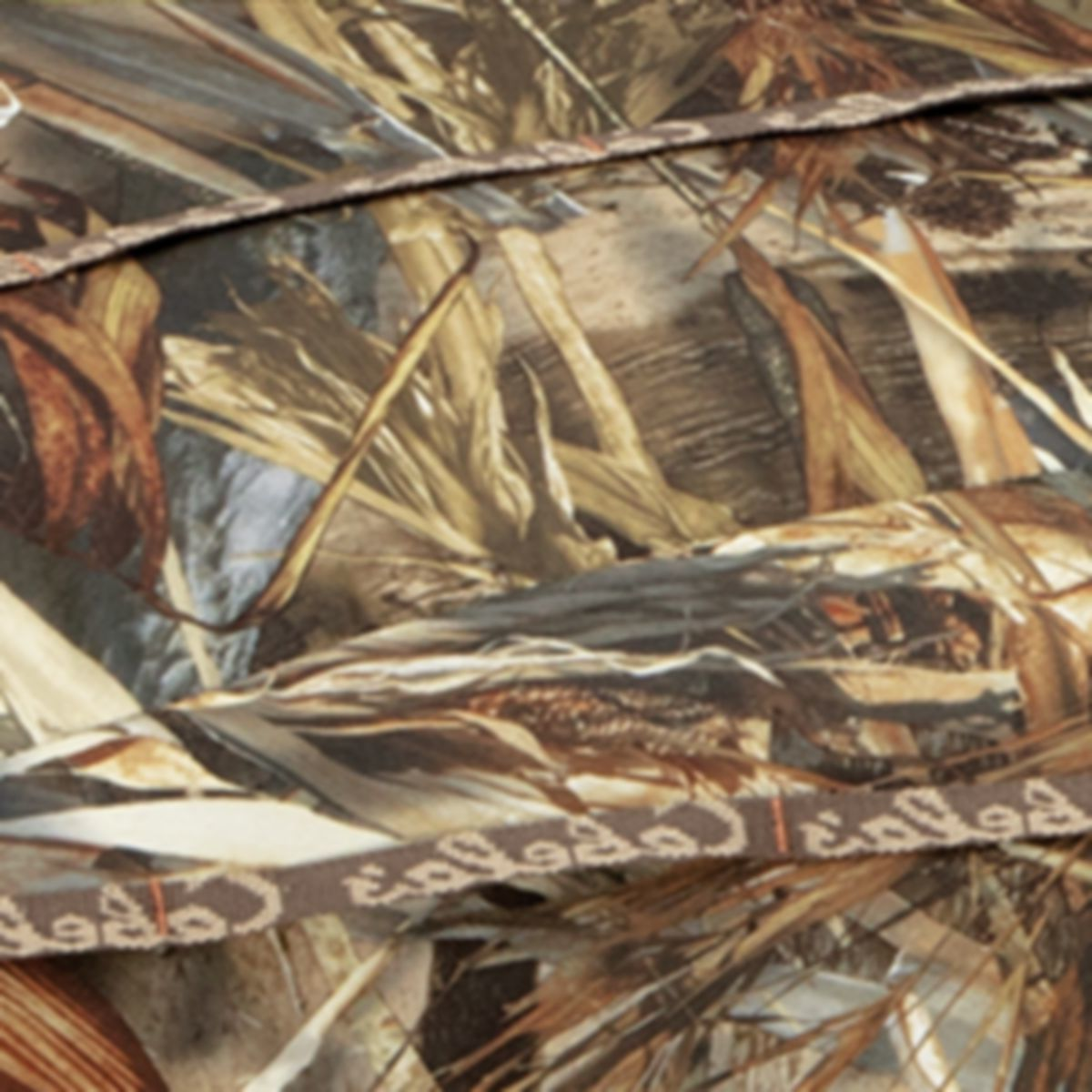 Cabela's Northern Flight® Renegade Series Quick Setup Layout Blind