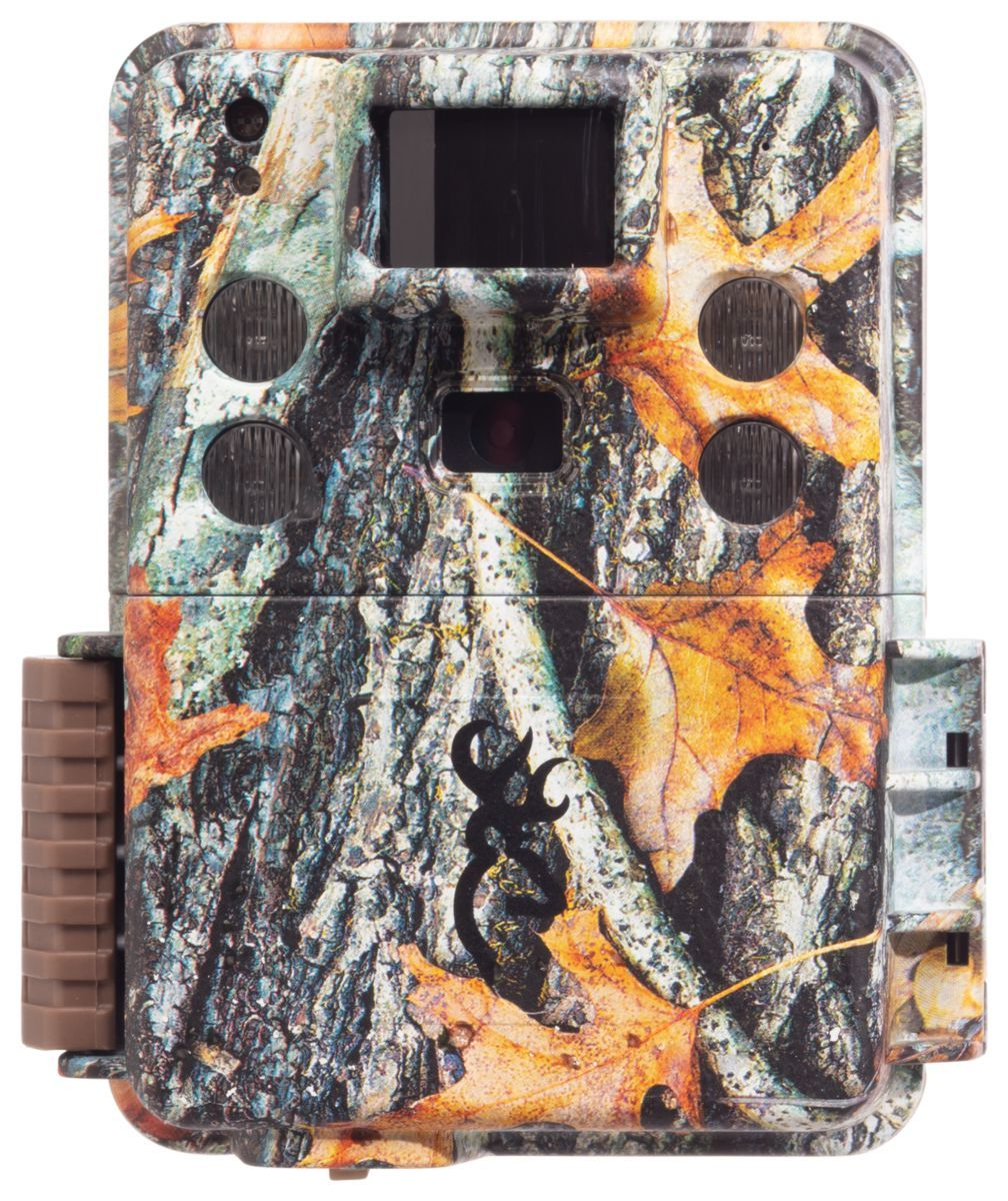 Browning® Strike Force HD Pro X Game Camera