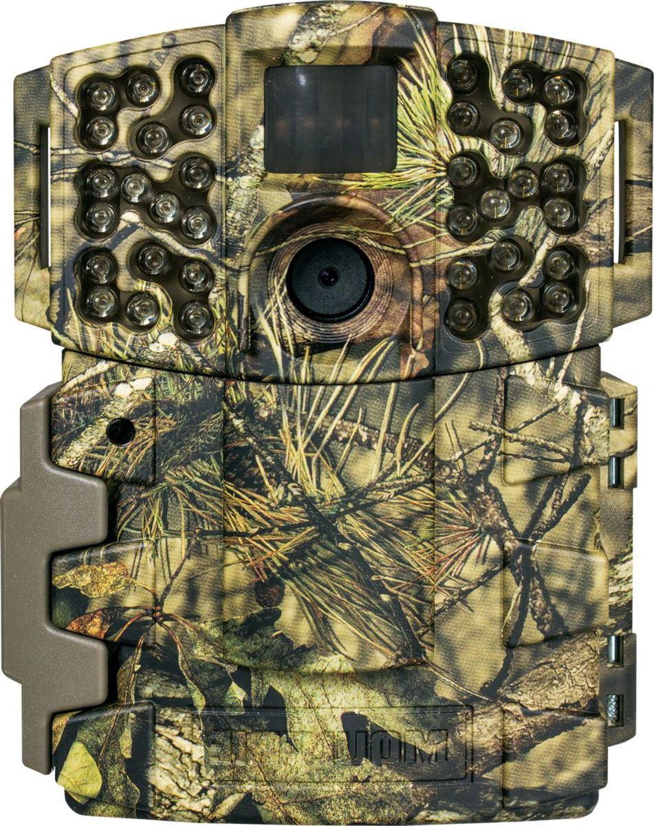 Moultrie M-999i 20MP Trail Camera