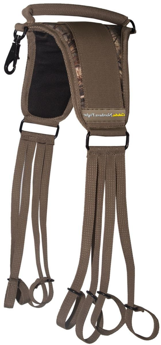 Cabela's Northern Flight® Looped Bird Carrier
