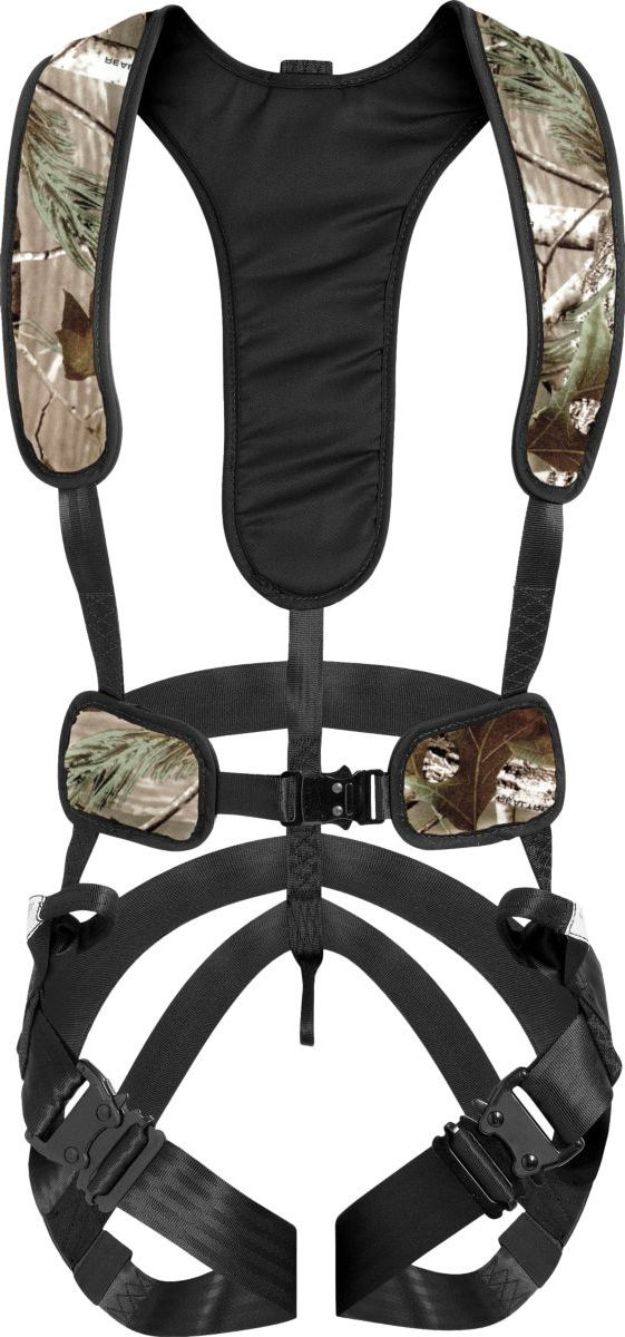Hunter Safety System® X-1 Bowhunter Harness