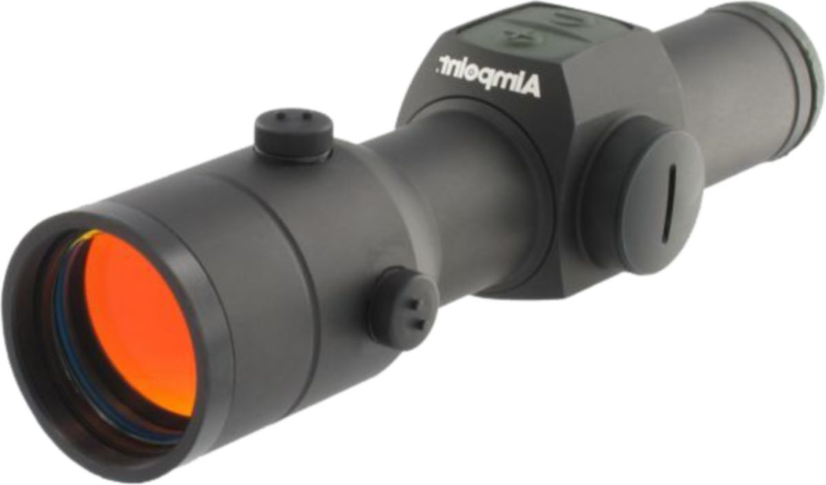Aimpoint® Hunter H34 Red-Dot Sight