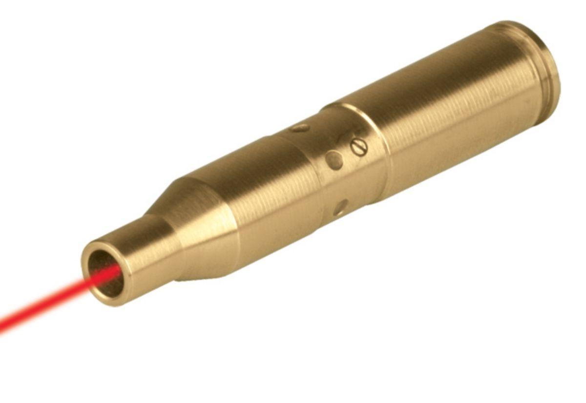 Sightmark® Laser Chamber Boresighters