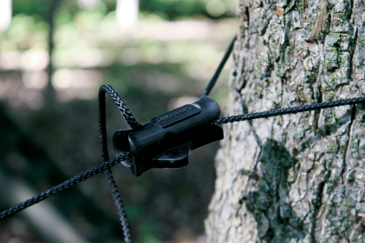 Cabela's Multi-Purpose Anchor