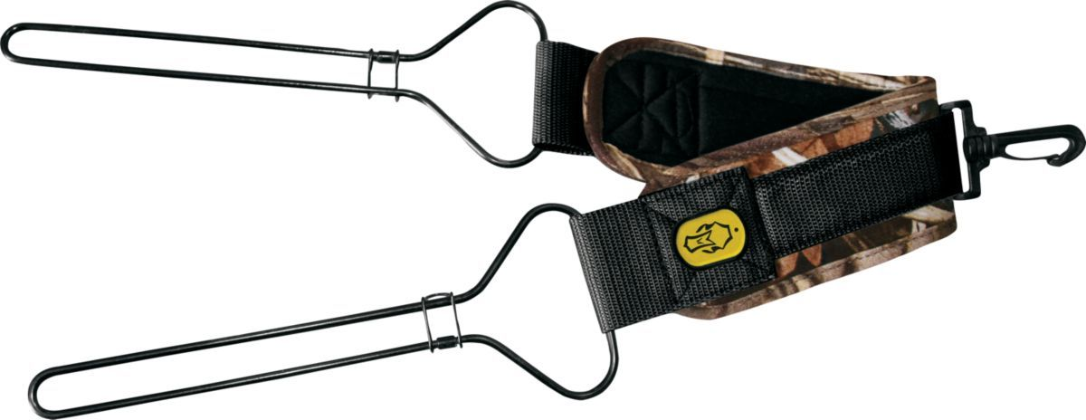 Hard Core Duck Strap
